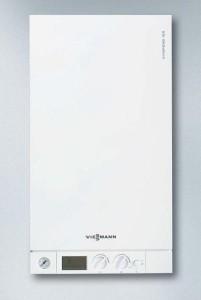 Vitopend 100-w hermetik kombi 24 kw