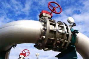 doğalgazın geleceği